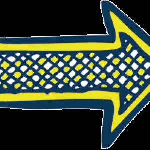 arrowblue-yellow-trans