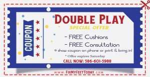 double play coupon: CLICK TO PRINT
