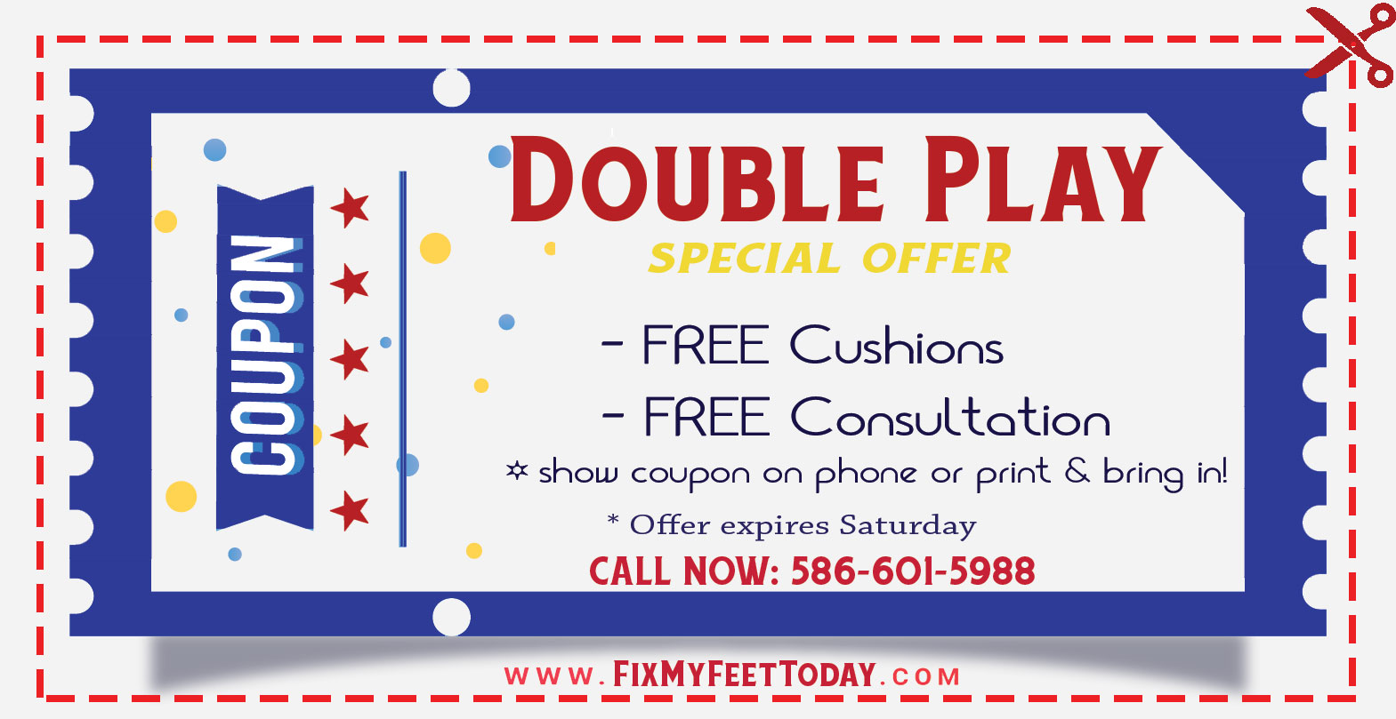 double-play-coupon