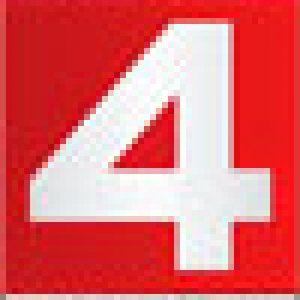 wdiv-tv_logo